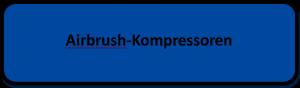 Menüblock Airbrush-Kompressoren