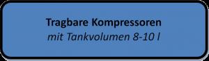 Menüblock Tragbare Kompressoren