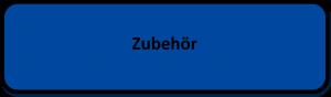 Menüblock Zubehör